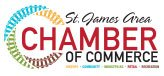 Saint James Area Chamber of Commerce