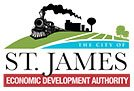 Saint James Economic Development Authority