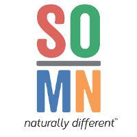 Southern Minnesota logo