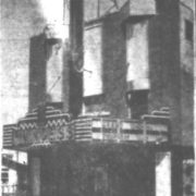 Princess Theater 1935