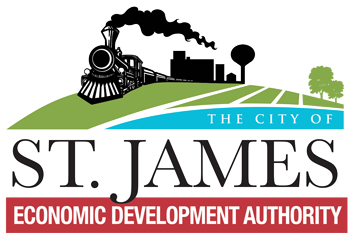 St. James Economic Development Authority